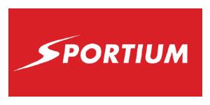 sportium casino logo