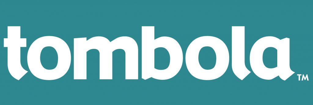 tombola casino logo
