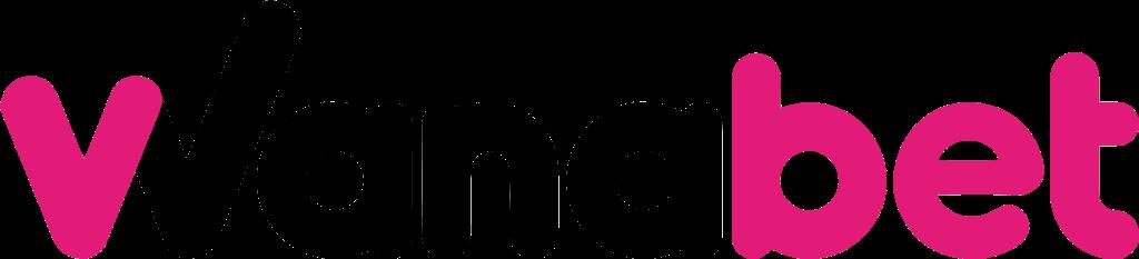 wanabet casino logo