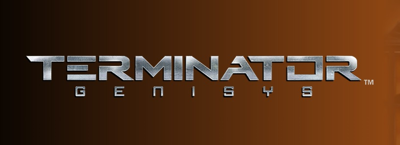 terminatorgenisys tragaperras logo