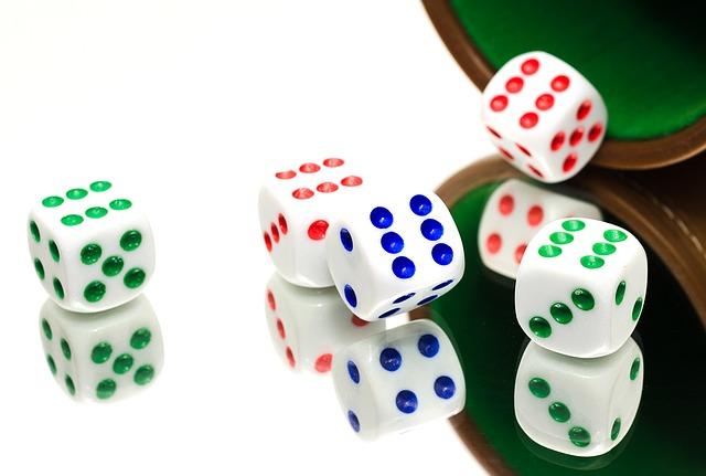 Desde el 2012 el casino en vivo online perteneciente a la empresa 32Red PLC, ha ido creciendo a lo largo de los años