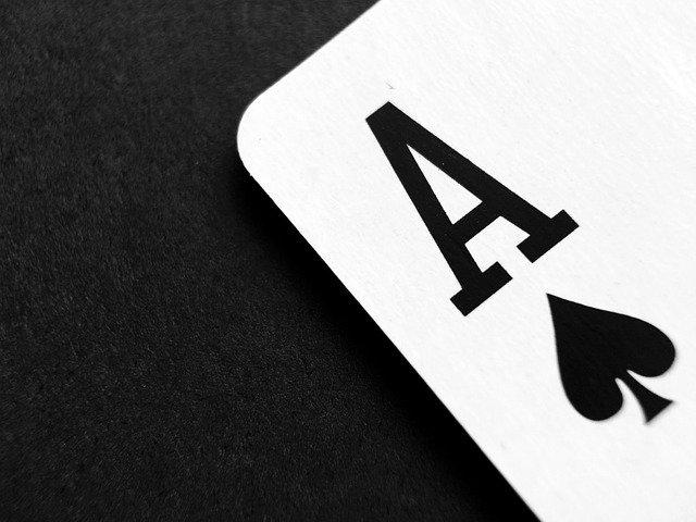 Algunos de estos casinos nuevos solo tienen un par de años ofreciendo sus servicios de apuestas online en todo el mundo