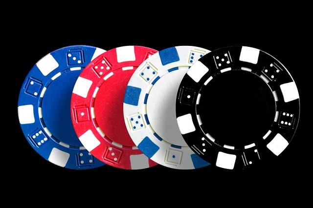 Otro de los casinos nuevos que está dando la pelea por posicionarse entre los mejores.
