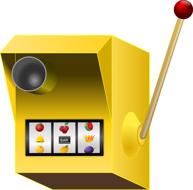 Este popular casino online fiable cuenta con una larga trayectoria
