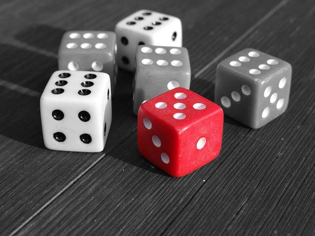 Este Bitcoin Casino ofrece sus servicios desde el 2001 y cuenta con más de 1500 juegos en su página oficial