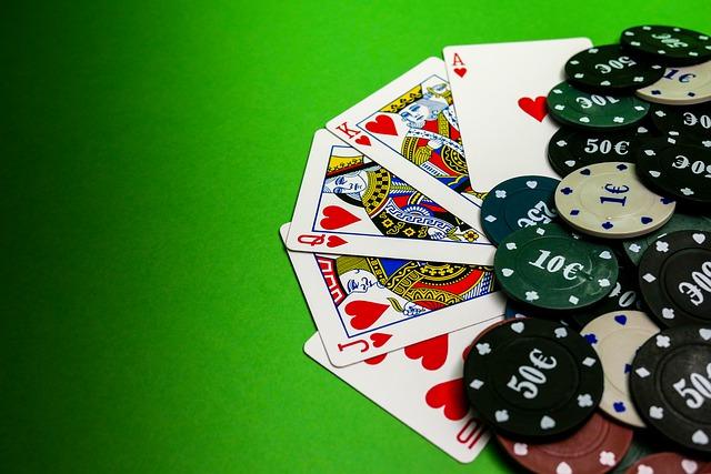 Eurobox S.A, se encuentra a cargo del casino online fiable Circus, convirtiéndolo en uno de los más grandes y fiables del sector de apuestas online