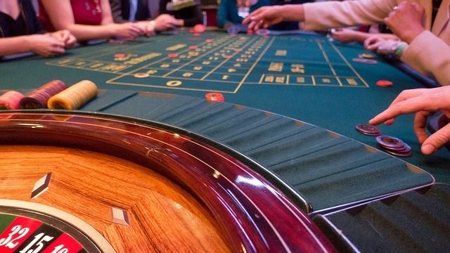 Con cerca de ocho años en el mercado de los casinos nuevos, ha logrado ser considerado uno de los mejores casinos nuevos