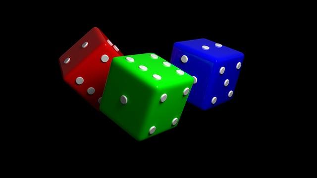 Desde hace solo seis años se encuentra prestando servicio de juegos de apuesta online