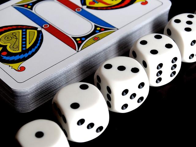 Este casino online fiable de apuestas deportivas actualmente se dedica exclusivamente a jugadores de España