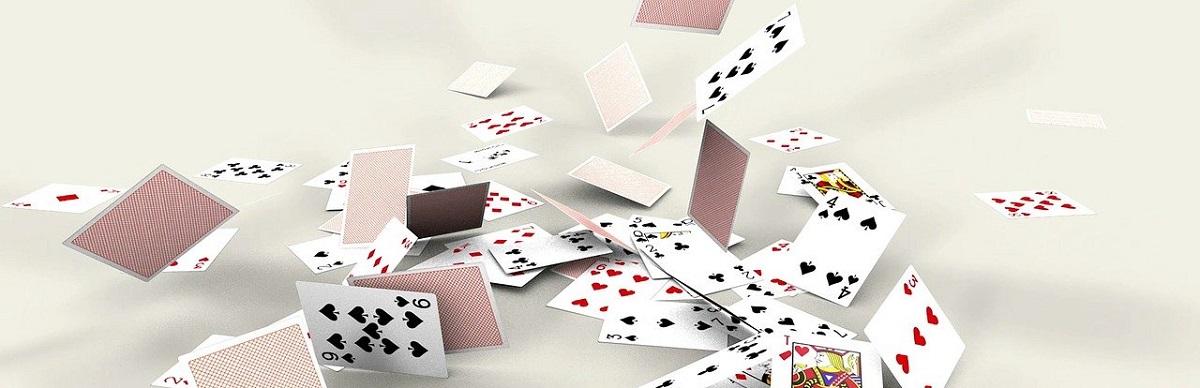 Dedicado exclusivamente a las apuestas de bingo y todas las modalidades posible.
