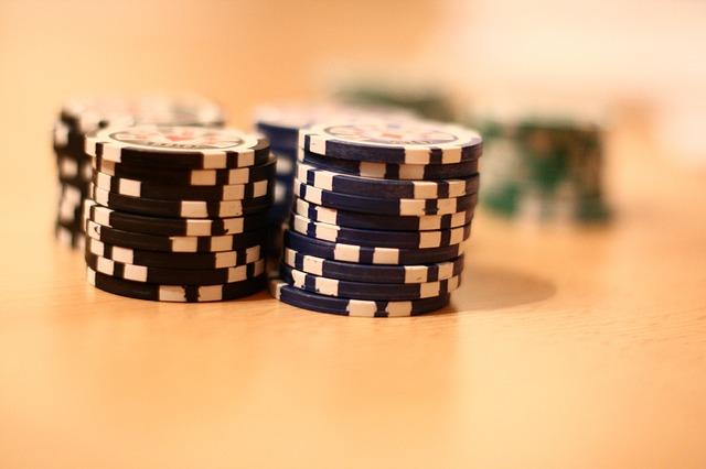 Wanabet es uno de los nuevos casinos online fiables de España