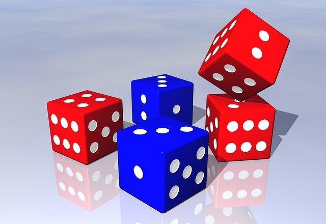 BGO  En sus inicios este casino online fiable estaba dedicado exclusivamente al bingo