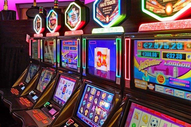 Esta reconocida casa de apuesta ofrece a sus usuarios una gran cantidad de juegos de casino