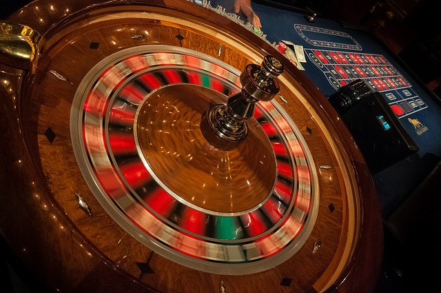 Casino Gran Madrid  es el pilar de los casinos online