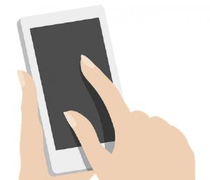 Aunque no todos los casinos online se han puesto al día con esta modalidad, la gran mayoría ya cuenta con su propia aplicación móvil