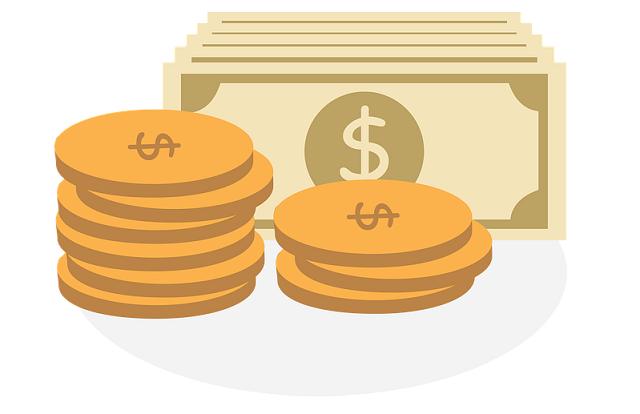 Una de las ventajas de jugar Blackjack en vivo es que los casinos virtuales ofrecen bonos de bienvenida