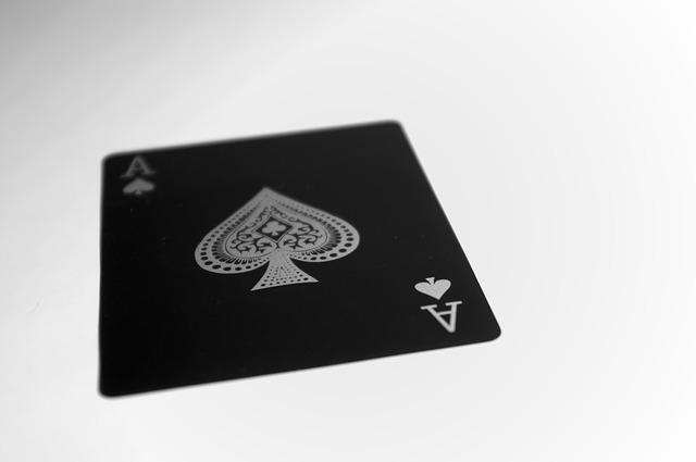Los casinos online surgen cerca de los años 1990 a 1997, gracias al inicio de la era digital