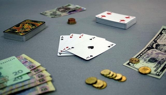 Cada bono casino ofrece a sus usuarios sus bonos particulares.
