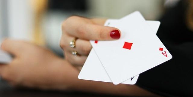 Clasificación de los juegos en poker según su importancia en el juego