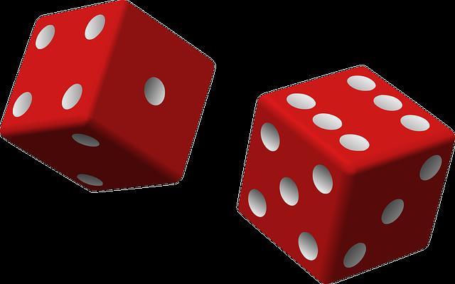 Para jugar, divertirse y ganar dinero en un casino nuevo online es necesario escoger el portal ideal