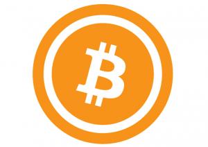 Para realizar pagos o retiros de su Bitcoin Casino en España debe ingresar a su cuenta de usuario y seleccionar Bitcoin como método de pago