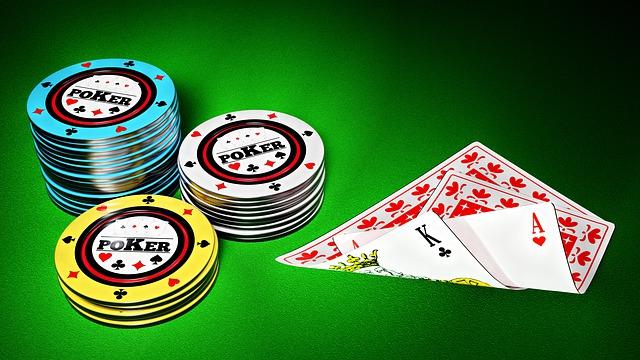 Lo más importante para ganar en poker será que realizéis una correcta selección de manos y desarrolléis un juego agresivo de control máximo de la mesa