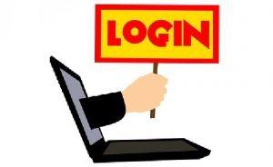 Luego de elegir el casino en el que jugarás keno online deberás crear una cuenta