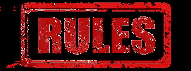 Para jugar slots o tragaperras para móvil es necesario conocer sus reglas básicas
