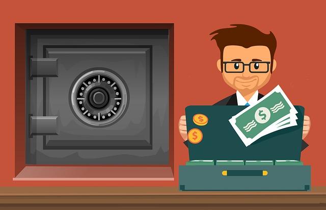 Sin importar el casino o casas de apuesta online al que acceda, retirar dinero o realizar un depósito es sumamente sencillo