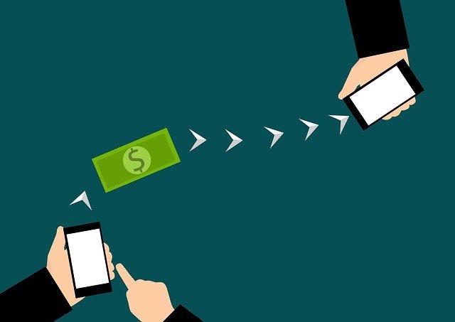 Antes de realizar un depósito o retiro en tu Bitcoin Casino debes contar con un monedero Bitcoin