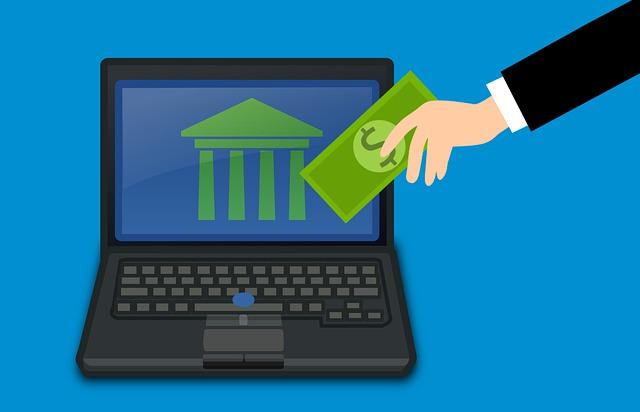El proceso de depositar o Retirar dinero de tu bono casino online es muy sencillo.