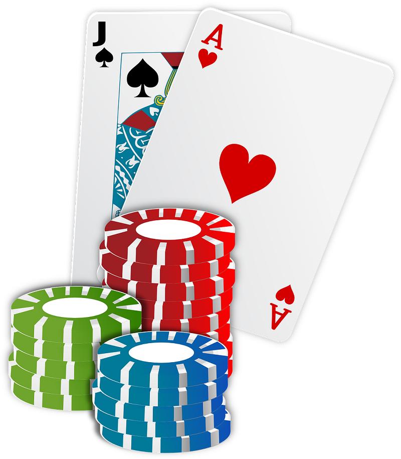 Dentro de la amplia gama de casinos online encontraréis un sin fin de juegos con los que os podréis divertir y probar suerte