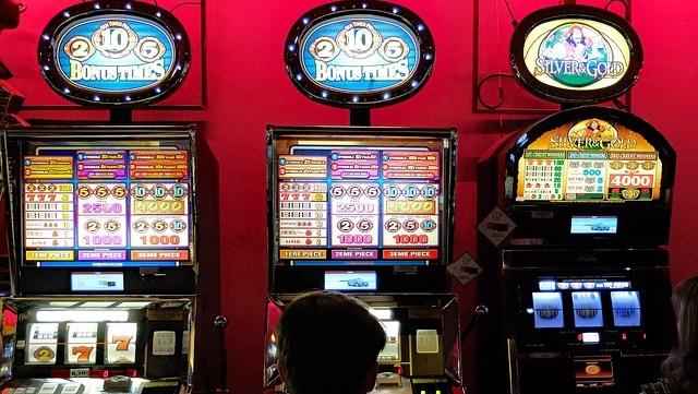 Lo primero que debéis hacer es elegir el casino que mejor se adapte a vuestras necesidades