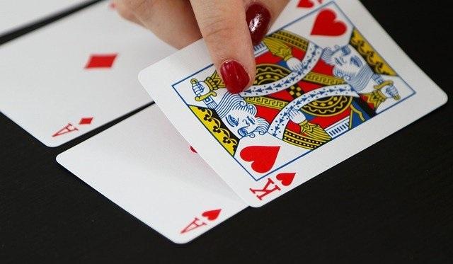 La estrategia convencional para el Blackjack es conocida como la 'estrategia básica'