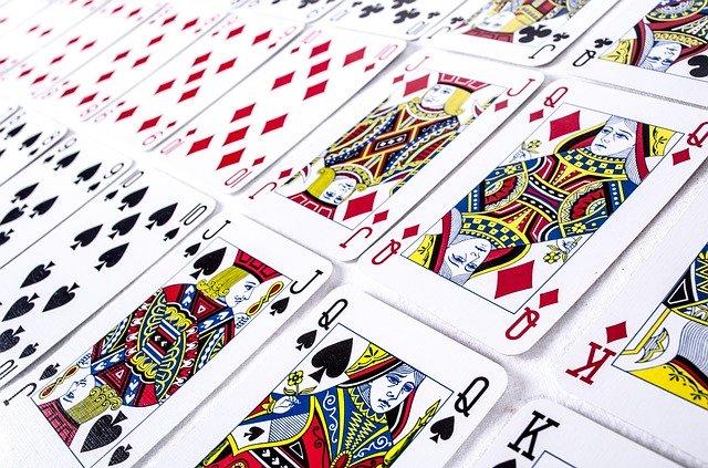 Para ganar en poker deberéis conocer las estrategias y trucos a aplicar en cada momento del juego