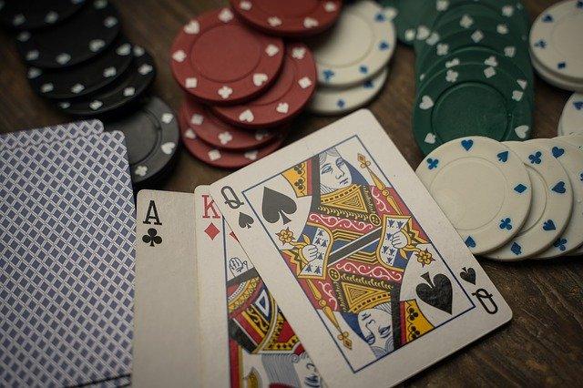 Para ganar en poker es muy importante contar con técnicas y trucos que os permitan controlar el tamaño del bote