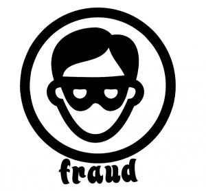 Afortunadamente en la actualidad existen leyes de juegos que protegen a los usuarios de empresas maliciosas y fraudes