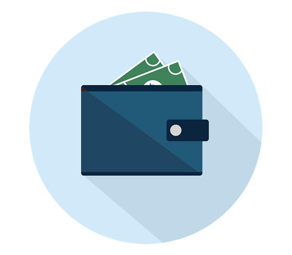 Aunque existe una gran variedad de métodos de pago online fiables, las formas de pago más populares son PayPal y Bitcoin