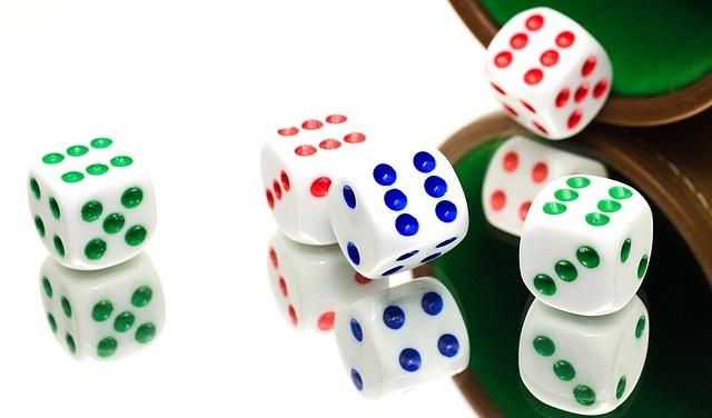 Para seleccionar el casino online adecuado debéis evaluar que actividades se llevan a cabo en su portal