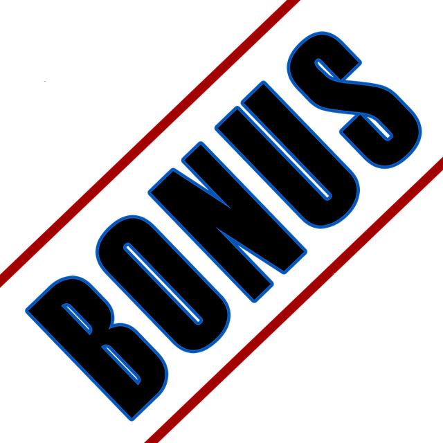 Cada casino online ofrece una serie de bonos especiales con condiciones particulares de cada uno