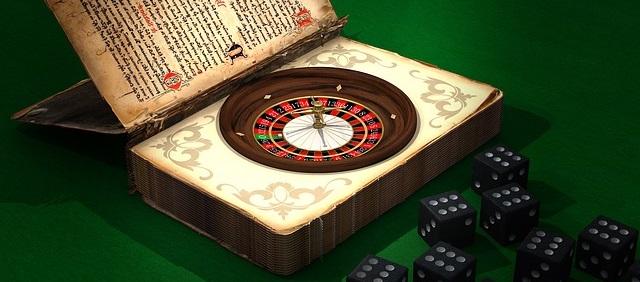 Desde aproximadamente el año 1997 los casinos y casas de apuesta online pasaron a formar parte de la red de internet