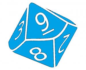 Desde Casino Haul os brindamos la mayor oferta de guías para que seáis expertos en todo tipo de juegos