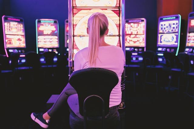 Los juegos de casino son una de las mejores actividades online que existen hoy en día