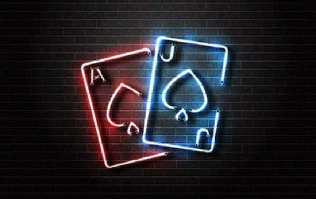 el Blackjack en vivo incorpora al juego tradicional una cantidad de beneficios que no merma de sumar adeptos