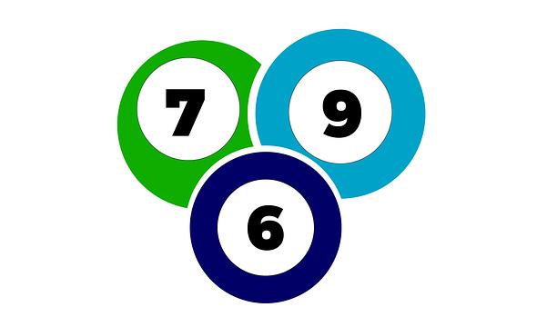 El keno no es uno de los juegos más elegido por los jugadores a la hora de ingresar a un casino online