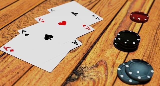 La popularidad de los bono poker se explica muy sencillamente, se trata de dinero gratis