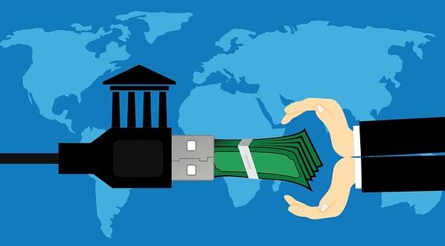 Los métodos de pago: para realizar depósitos en tu cuenta de casino online España son varios