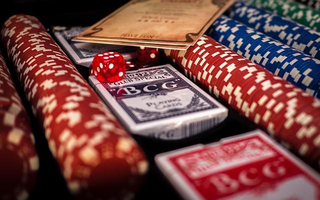 Antes de comenzar a jugar y ganar en poker, deberéis tener en claro que si no estáis ganando un torneo mundial, es porque hay muchos jugadores mejores