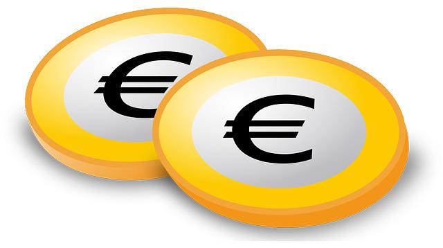 Los bono poker son sumas de dinero que os regalan los casinos online