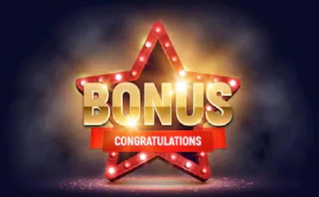 Los bonos para casino son promociones que ofrecen los bonos de España.